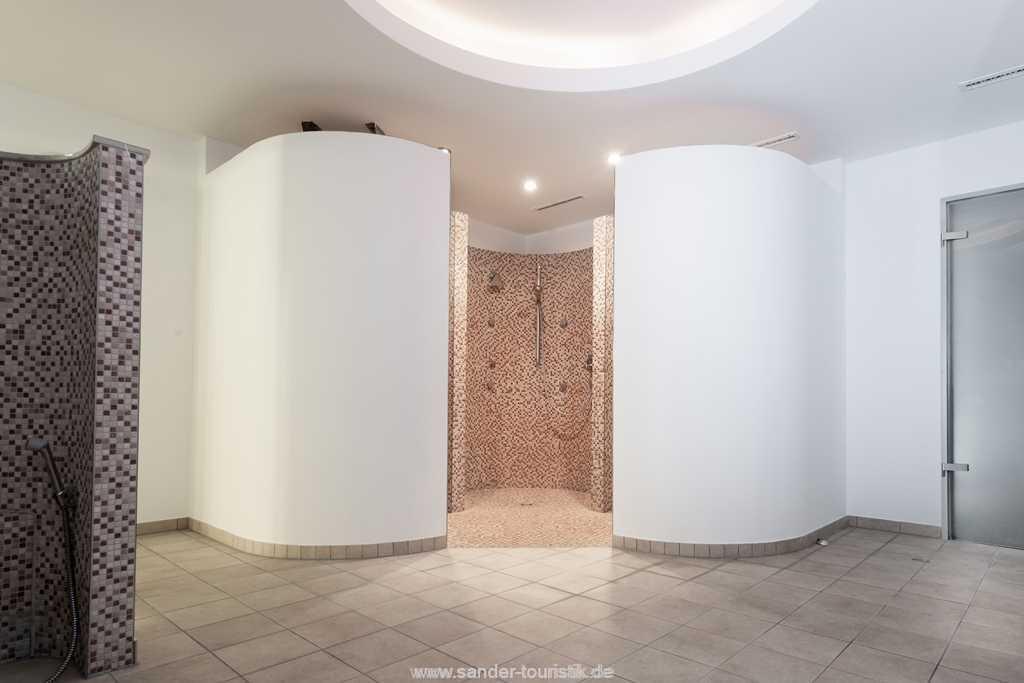 Foto der Wohnung RUG-20-501-51-bel-vital-binz-saunaduschen.jpg