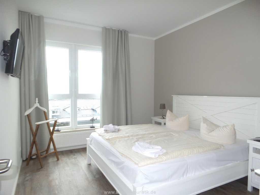Foto der Wohnung RUG-20-501-51-bel-vital-binz-schlafzimmer.jpg