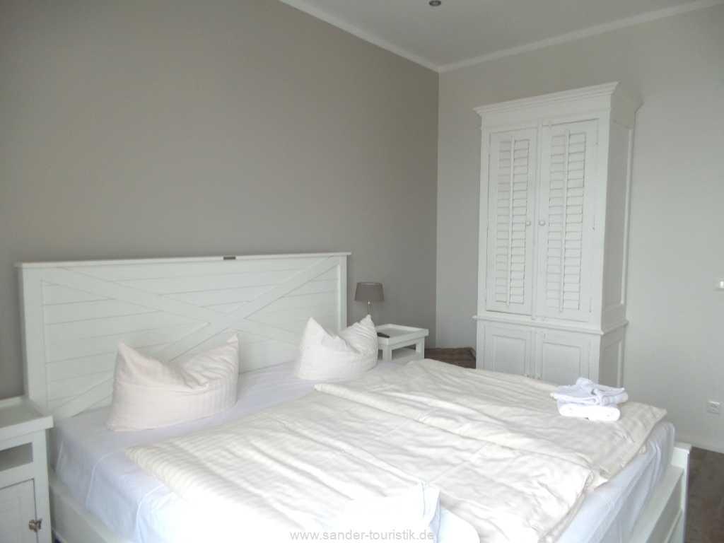 Foto der Wohnung RUG-20-501-51-bel-vital-binz-schlafzimmer1.jpg