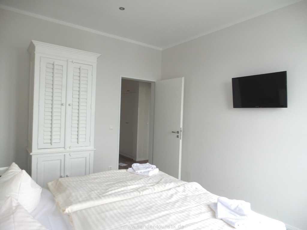Foto der Wohnung RUG-20-501-51-bel-vital-binz-schlafzimmer2.jpg