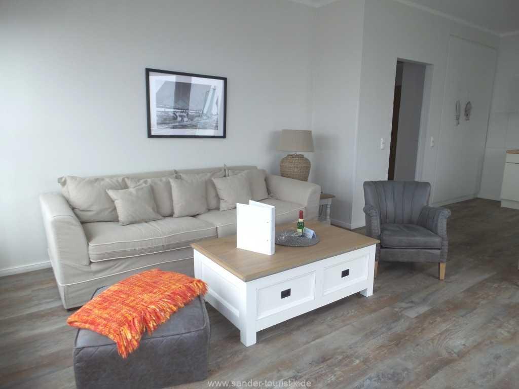 Foto der Wohnung RUG-20-501-51-bel-vital-binz-sitzecke2.jpg