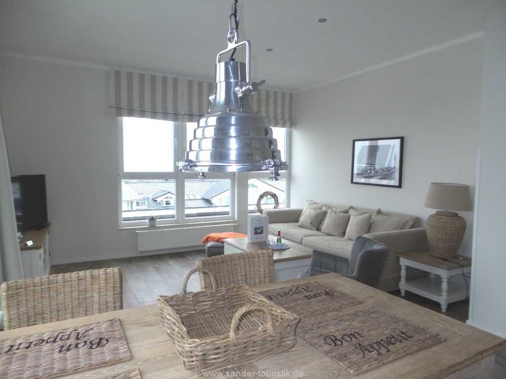 Foto der Wohnung RUG-20-501-51-bel-vital-binz-wohnraum.jpg