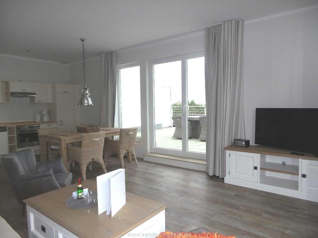 Foto der Wohnung RUG-20-501-51-bel-vital-binz-wohnraum1.jpg