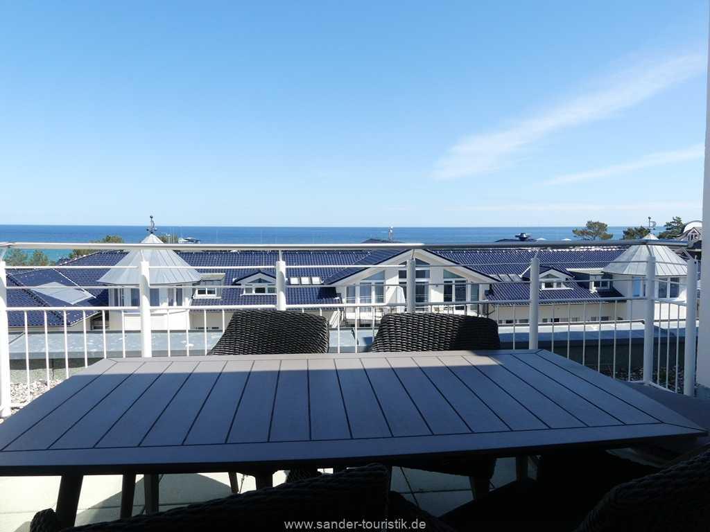 Foto der Wohnung RUG-20-501-52-bel-vital-binz-balkon.jpg