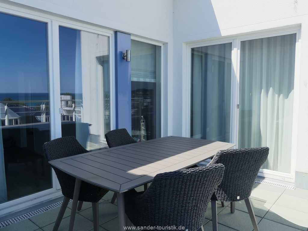 Foto der Wohnung RUG-20-501-52-bel-vital-binz-balkon1.jpg