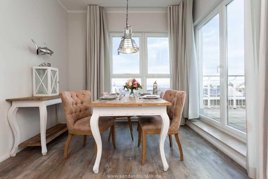 Foto der Wohnung RUG-20-501-52-bel-vital-binz-essecke.jpg
