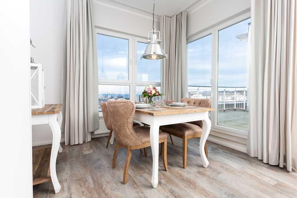 Foto der Wohnung RUG-20-501-52-bel-vital-binz-essecke1.jpg