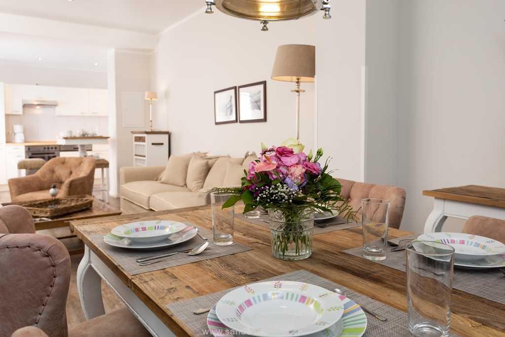 Foto der Wohnung RUG-20-501-52-bel-vital-binz-essecke2.jpg