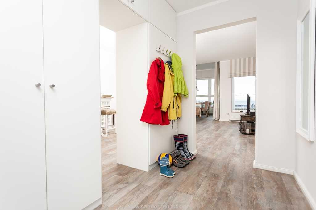 Foto der Wohnung RUG-20-501-52-bel-vital-binz-flur.jpg
