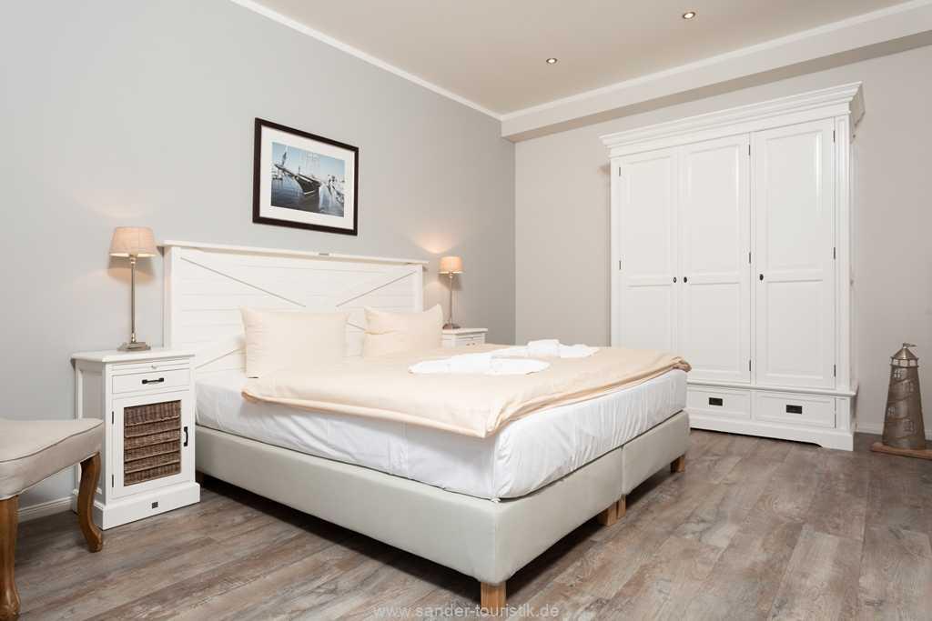 Foto der Wohnung RUG-20-501-52-bel-vital-binz-schlafzimmer.1.jpg