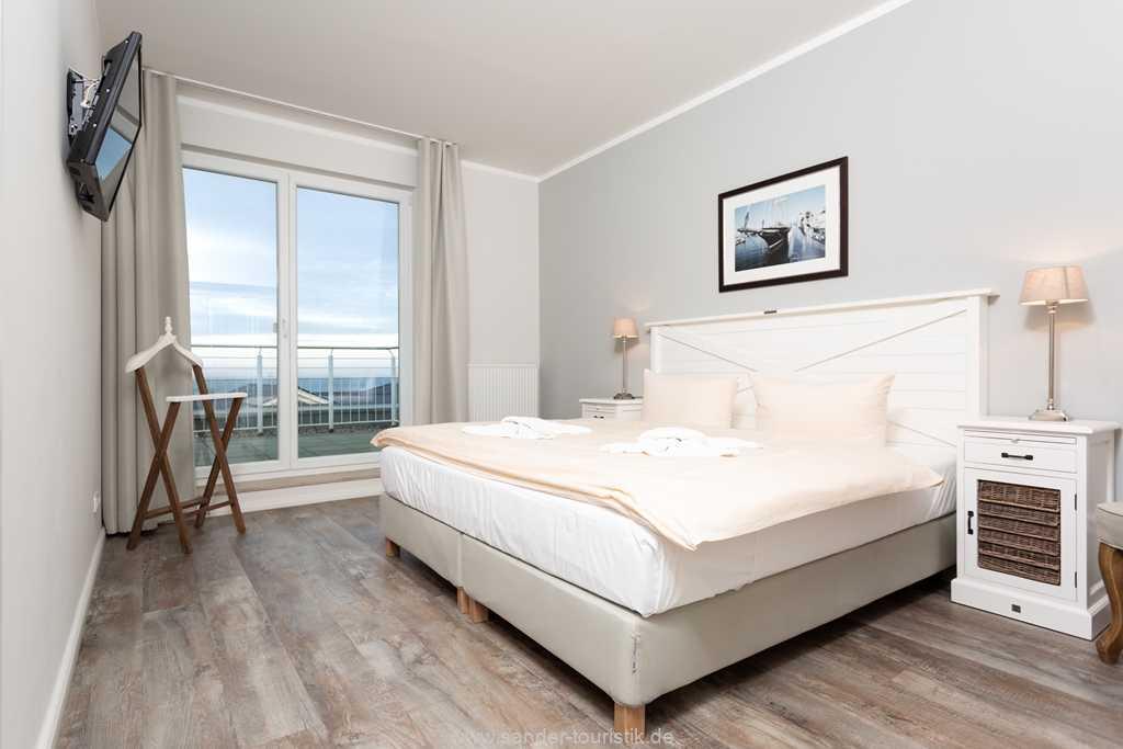 Foto der Wohnung RUG-20-501-52-bel-vital-binz-schlafzimmer.jpg