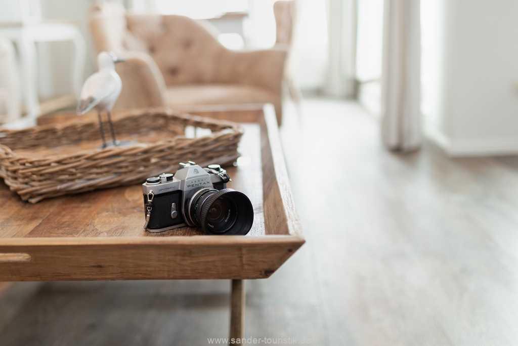 Foto der Wohnung RUG-20-501-52-bel-vital-binz-wohnraum-deko.jpg