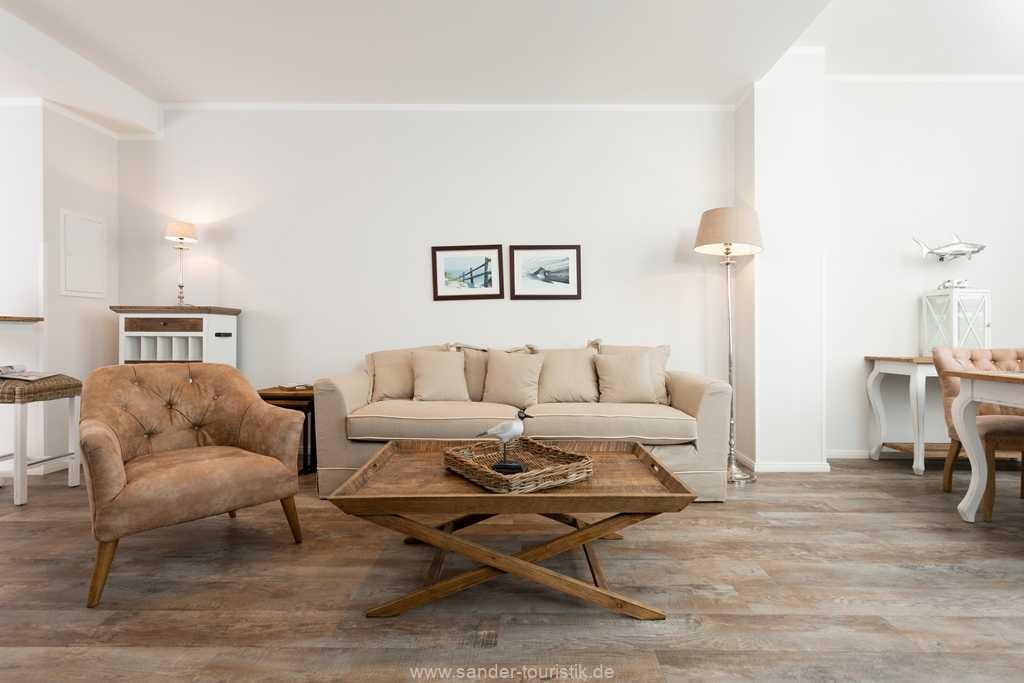 Foto der Wohnung RUG-20-501-52-bel-vital-binz-wohnraum2.jpg