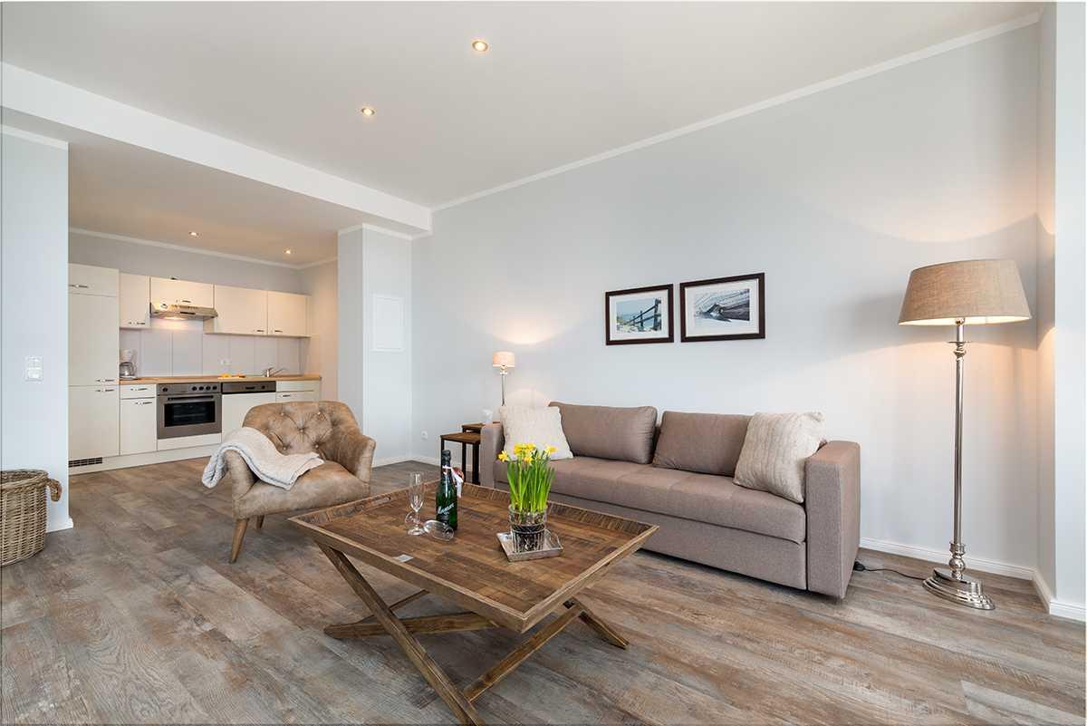 Foto der Wohnung RUG-20-501-52-bel-vital-binz-wohnraum3.jpg