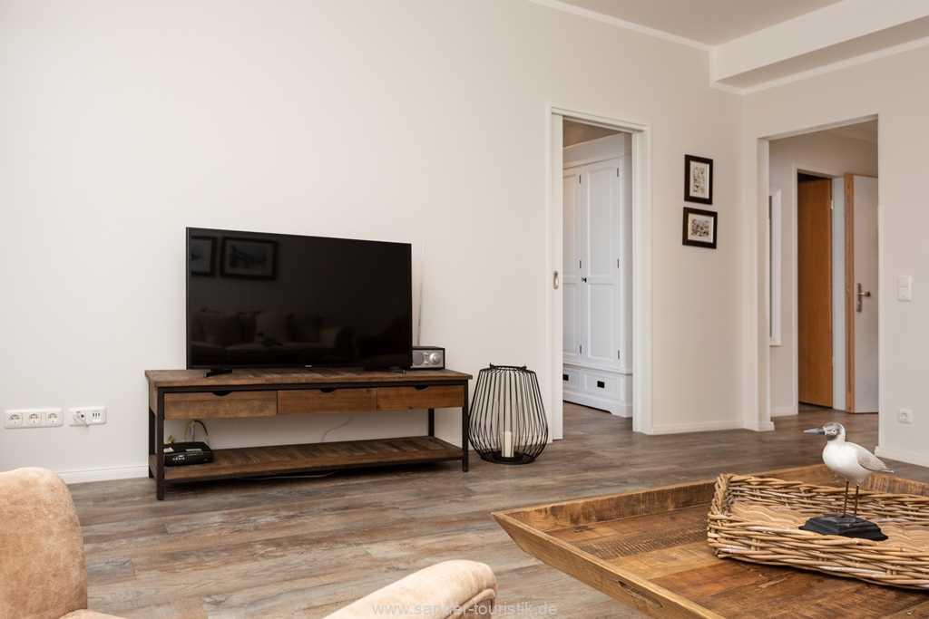 Foto der Wohnung RUG-20-501-52-bel-vital-binz-wohnraum4.jpg