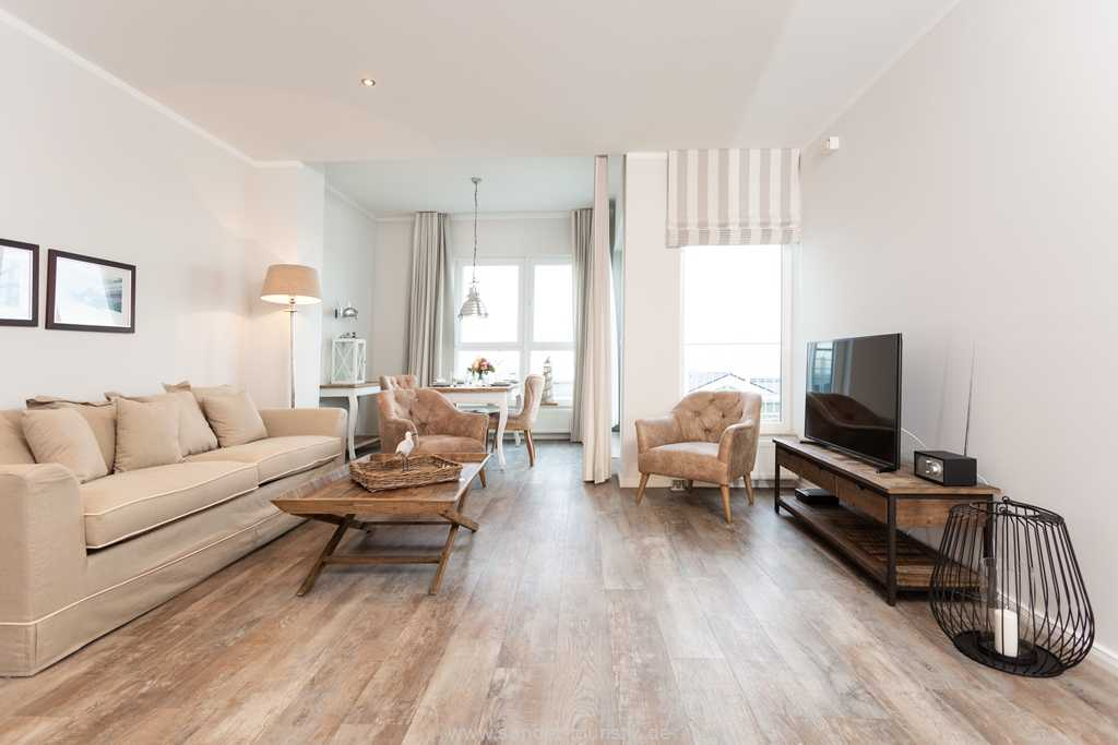 Foto der Wohnung RUG-20-501-52-bel-vital-binz-wohnraum5.jpg