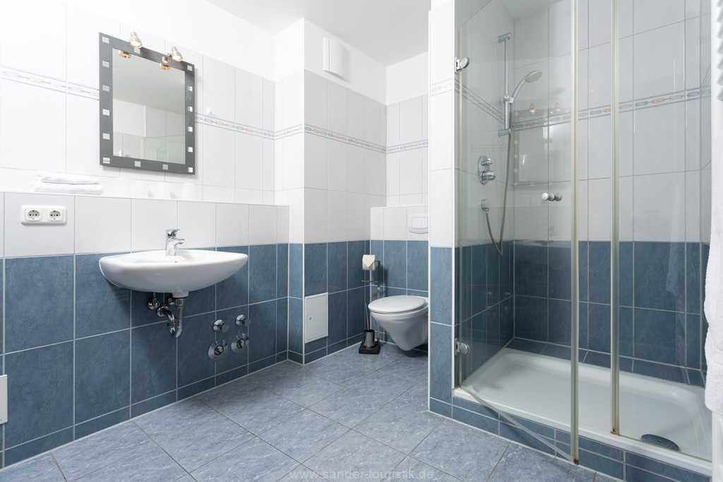 Foto der Wohnung RUG-20-501-53-bel-vital-binz-badezimmer.jpg