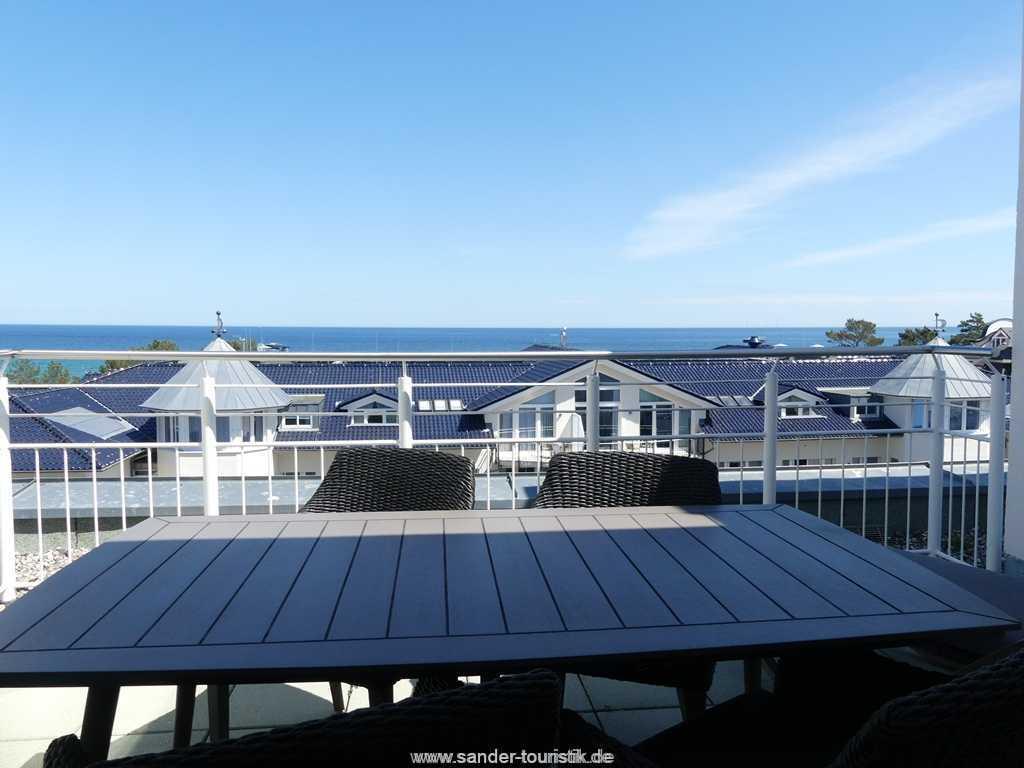 Foto der Wohnung RUG-20-501-53-bel-vital-binz-balkon.jpg