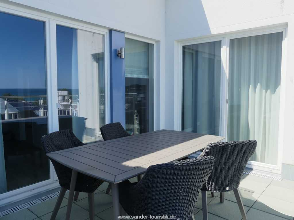 Foto der Wohnung RUG-20-501-53-bel-vital-binz-balkon1.jpg