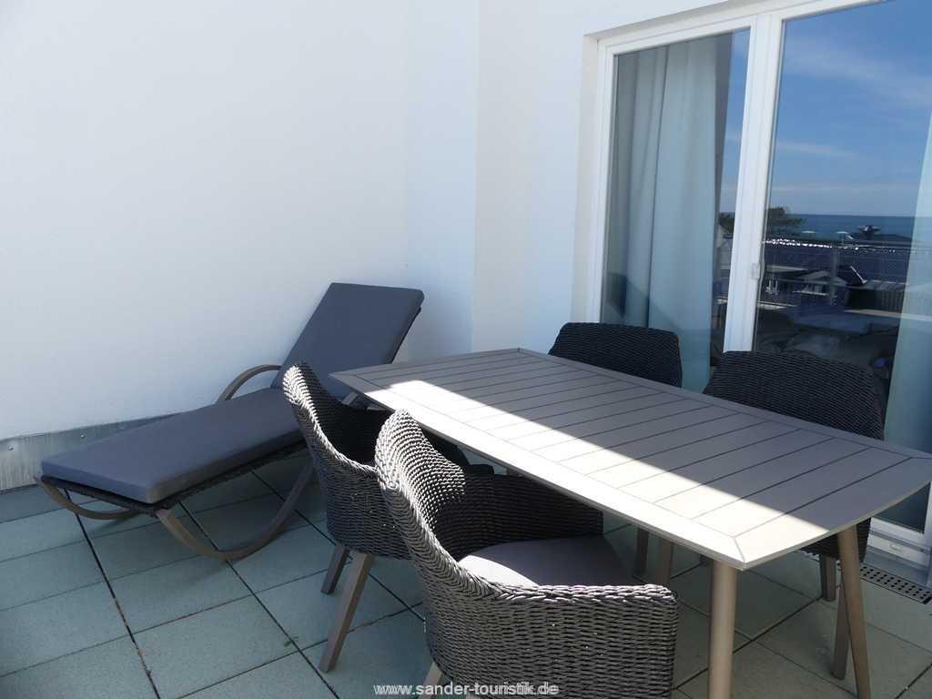 Foto der Wohnung RUG-20-501-53-bel-vital-binz-balkon2.jpg