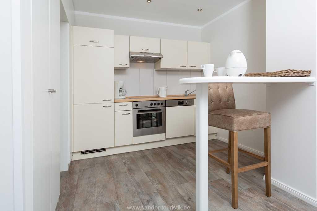 Foto der Wohnung RUG-20-501-53-bel-vital-binz-kuechenzeile1.jpg