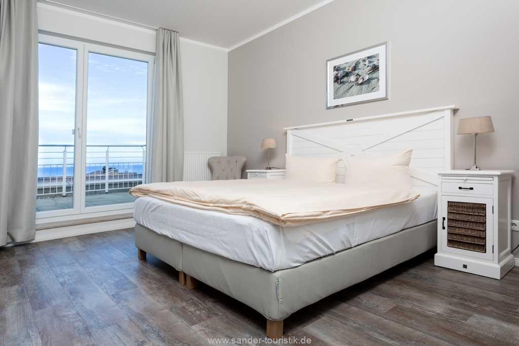 Foto der Wohnung RUG-20-501-53-bel-vital-binz-schlafzimmer.jpg