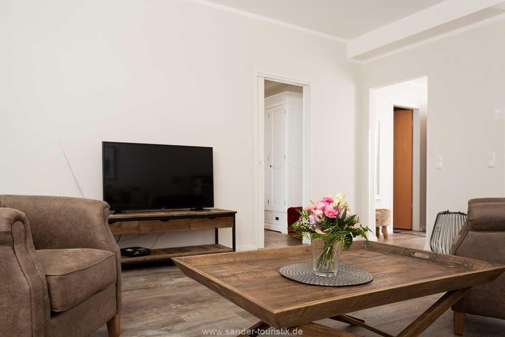 Foto der Wohnung RUG-20-501-53-bel-vital-binz-wohnraum4.jpg