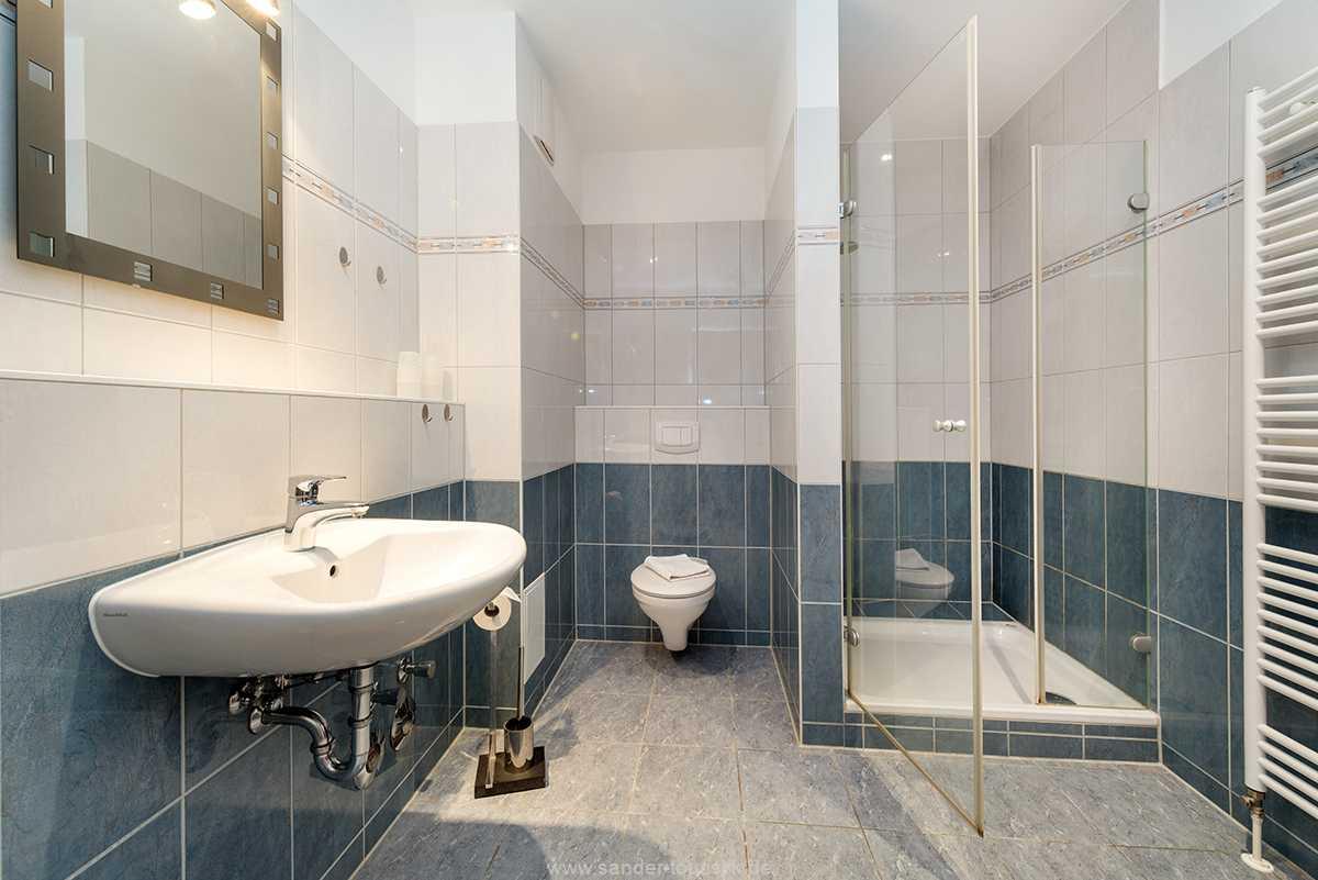 Foto der Wohnung RUG-20-501-54-bel-vital-binz-badezimmer1.jpg