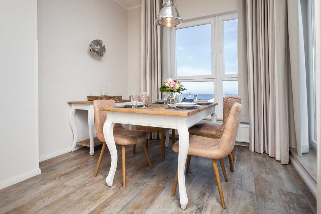Foto der Wohnung RUG-20-501-54-bel-vital-binz-essecke.jpg