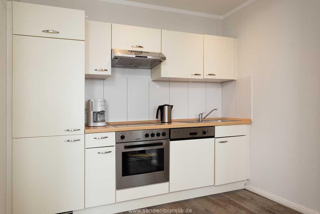 Foto der Wohnung RUG-20-501-54-bel-vital-binz-kuechenzeile.jpg