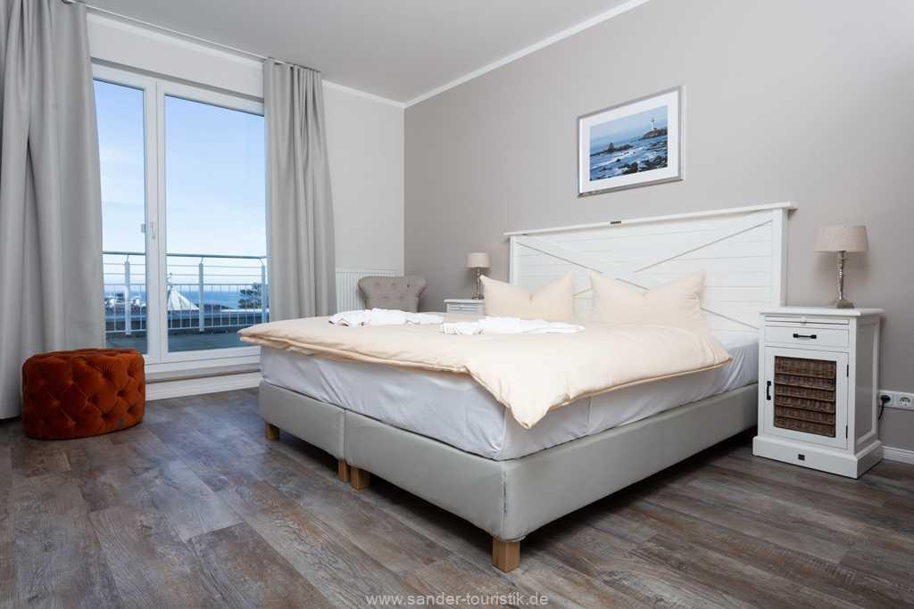 Foto der Wohnung RUG-20-501-54-bel-vital-binz-schlafzimmer.jpg