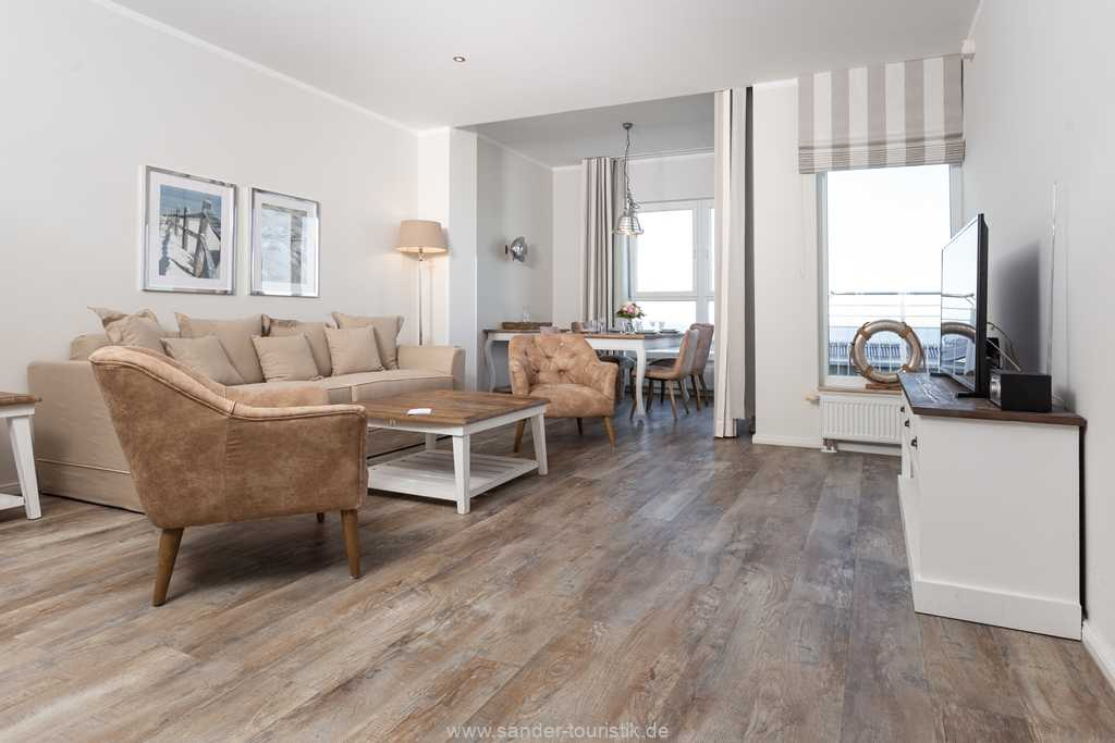 Foto der Wohnung RUG-20-501-54-bel-vital-binz-wohnraum1.jpg