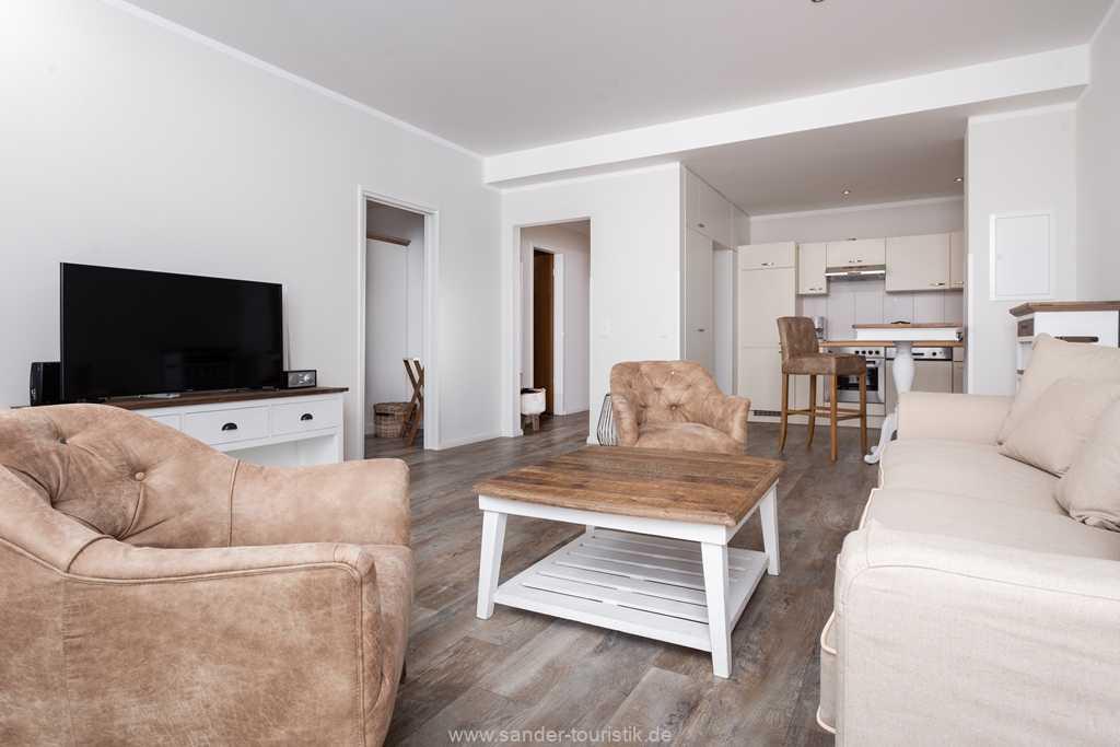 Foto der Wohnung RUG-20-501-54-bel-vital-binz-wohnraum3.jpg