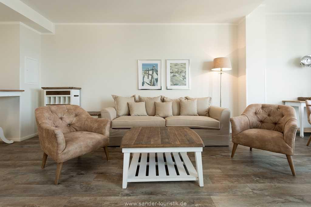 Foto der Wohnung RUG-20-501-54-bel-vital-binz-wohnraum4.jpg