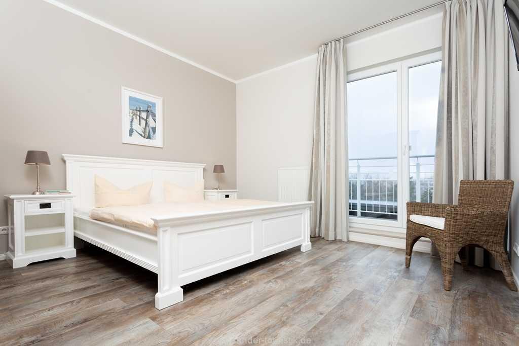Foto der Wohnung RUG-20-601-49-bel-vital-binz-schlafzimmer.jpg