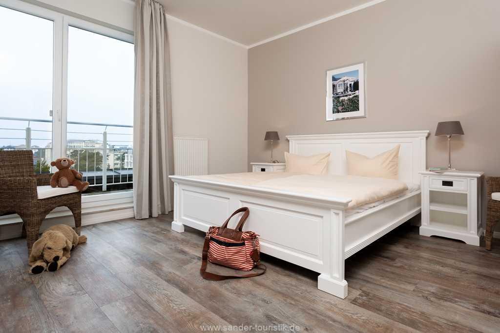 Foto der Wohnung RUG-20-601-49-bel-vital-binz-schlafzimmer2.jpg