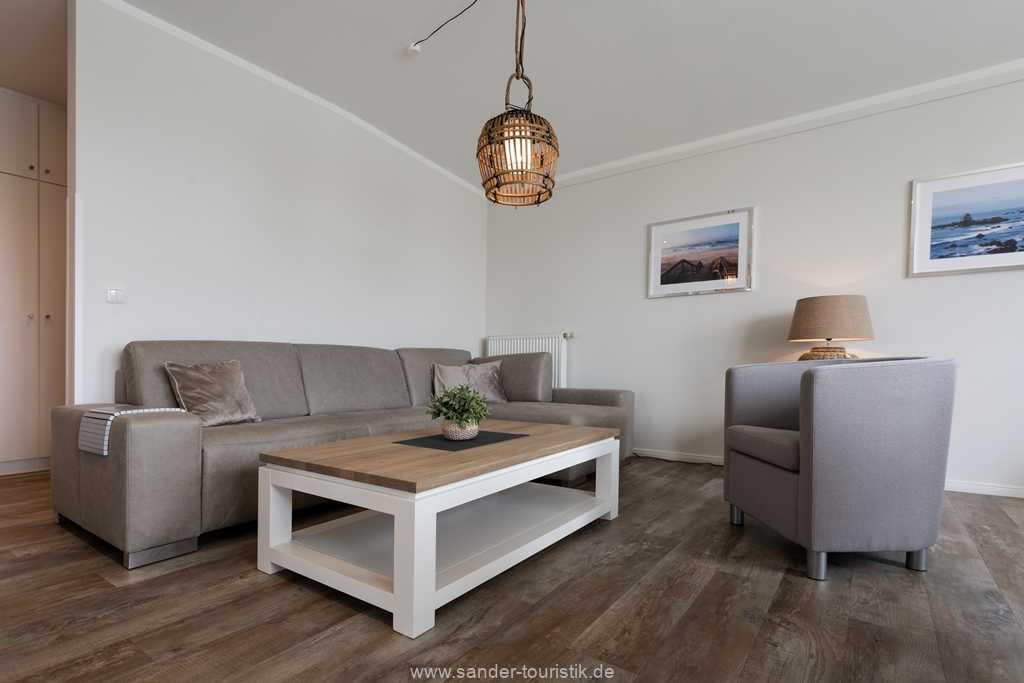 Foto der Wohnung RUG-20-601-49-bel-vital-binz-wohnraum1.jpg