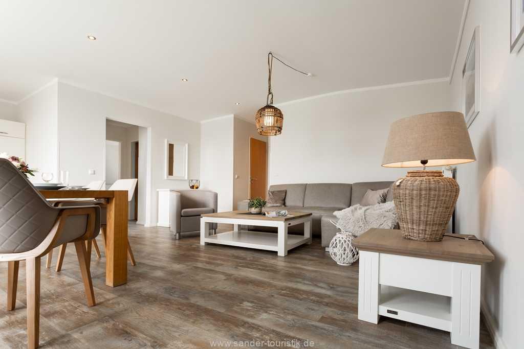 Foto der Wohnung RUG-20-601-49-bel-vital-binz-wohnraum2.jpg