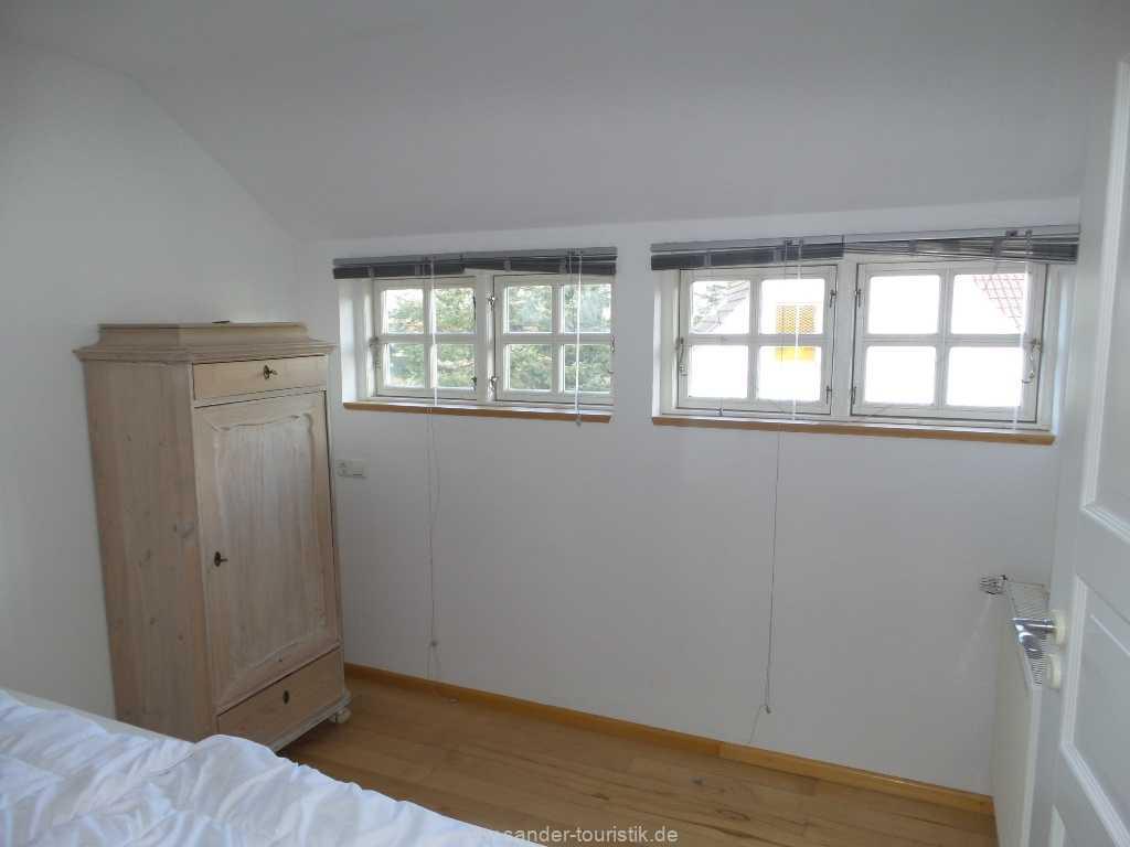 Foto der Wohnung RUG-21-103-01-fh-boddenblick-moenchgut-schlafen1.jpg