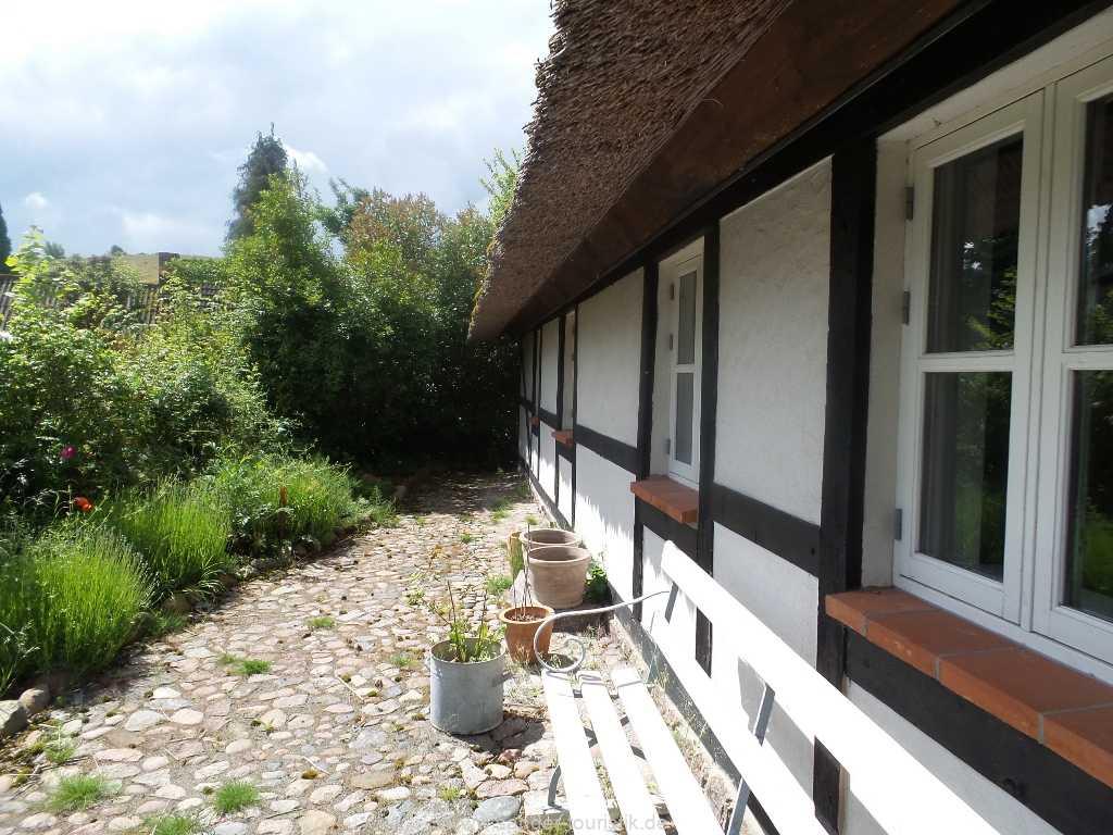 Foto der Wohnung RUG-21-104-01-fh-boddenblick-moenchgut-ansicht2.jpg