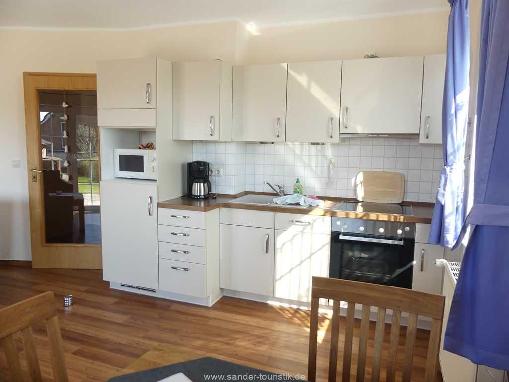 Foto der Wohnung RUG-50-701-01-fh-moewe-lancken-granitz.kueche1.jpg