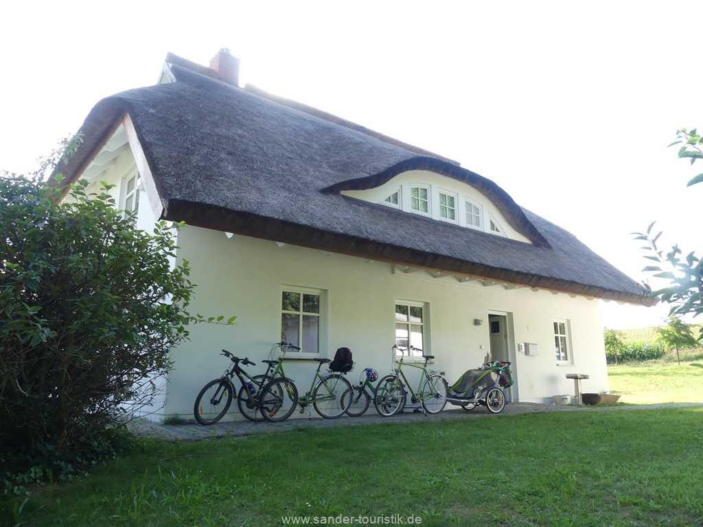 Foto der Wohnung RUG-55-001-01-haus-der-winde-stresow.ansicht3.JPG