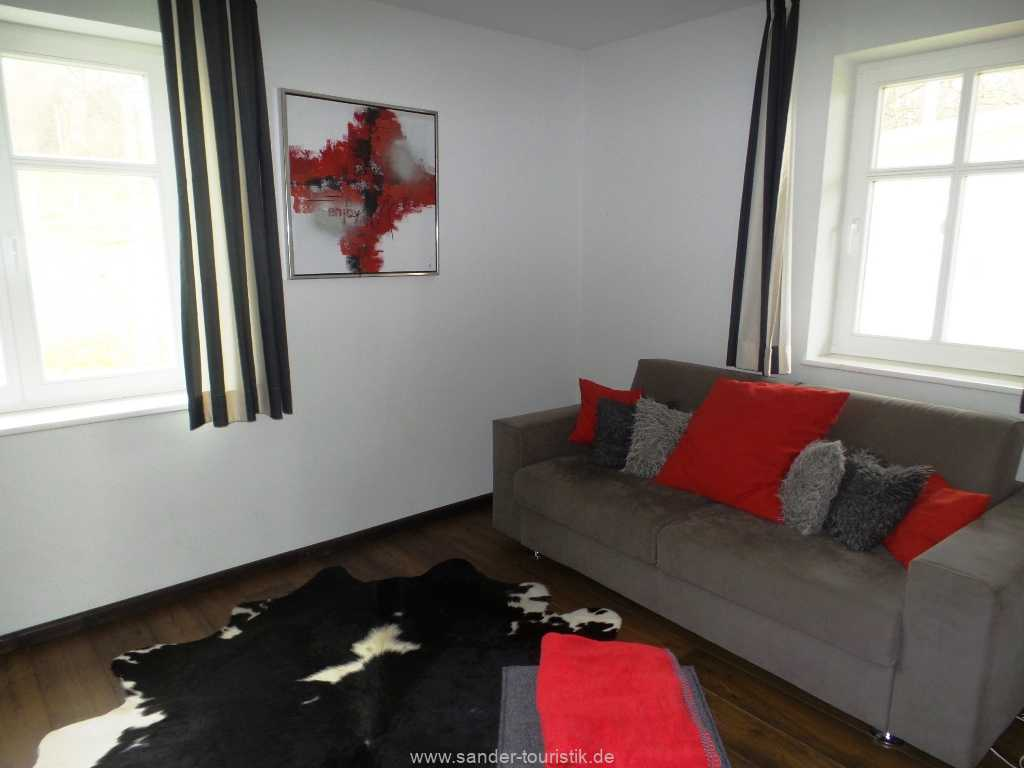 Foto der Wohnung RUG-55-001-01-haus-der-winde-stresow.fernsehzimmer.jpg