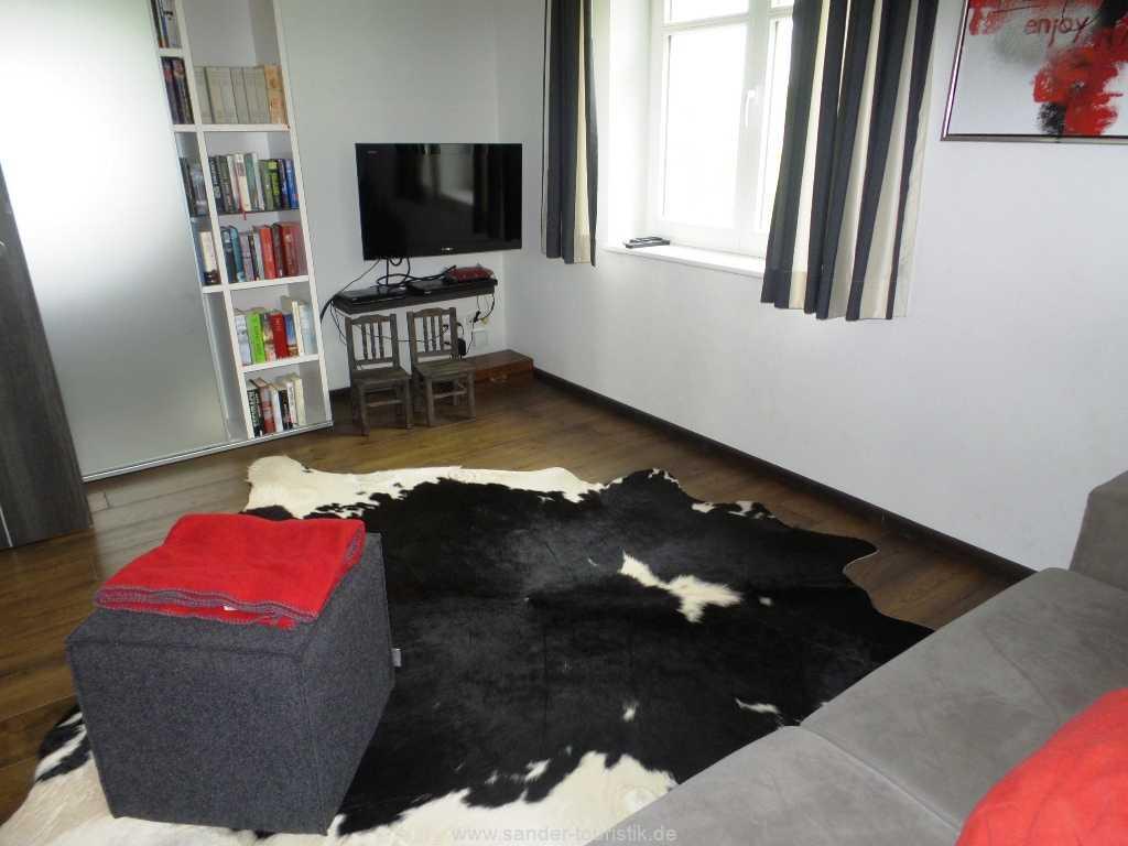 Foto der Wohnung RUG-55-001-01-haus-der-winde-stresow.fernsehzimmer1.jpg