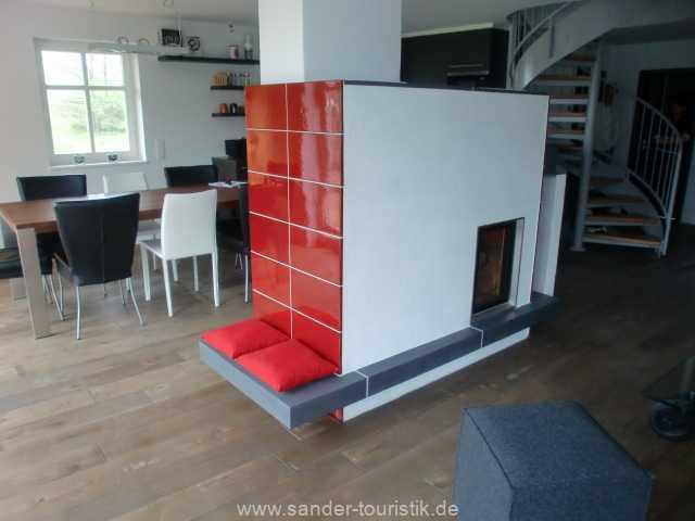 Foto der Wohnung RUG-55-001-01-haus-der-winde-stresow.kamin.jpg