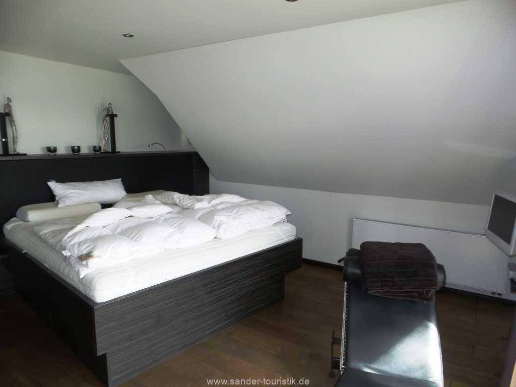 Foto der Wohnung RUG-55-001-01-haus-der-winde-stresow.schlafen.jpg