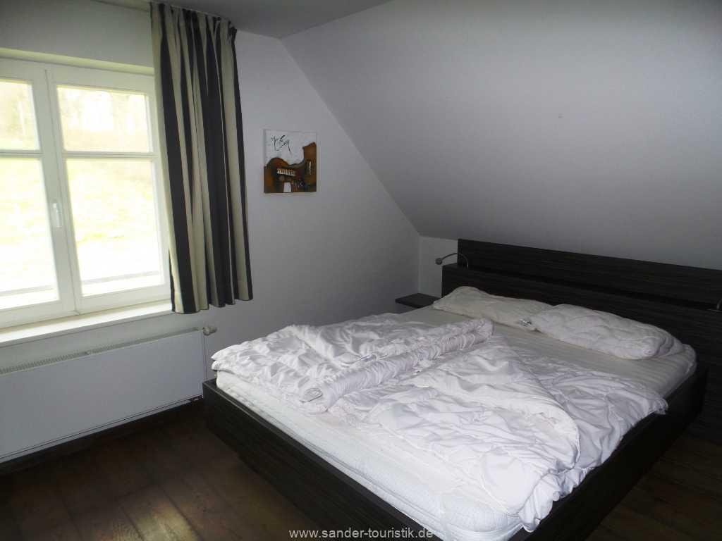 Foto der Wohnung RUG-55-001-01-haus-der-winde-stresow.schlafen1.jpg