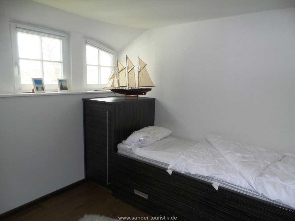 Foto der Wohnung RUG-55-001-01-haus-der-winde-stresow.schlafen2.jpg