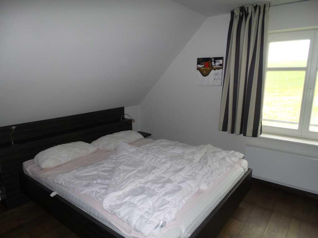 Foto der Wohnung RUG-55-001-01-haus-der-winde-stresow.schlafen4.jpg