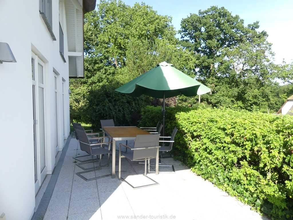 Foto der Wohnung RUG-55-001-01-haus-der-winde-stresow.terrasse3.jpg